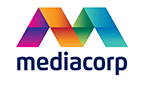 Mediacorp-logo2