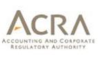 acra1