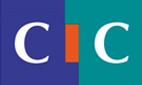 cic_logo_white1