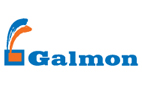 galmon_logo