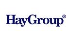 haygrp-logo
