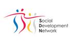 sdn_logo