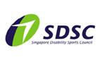 sdsc1