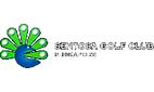 sentosagolfclub-logo